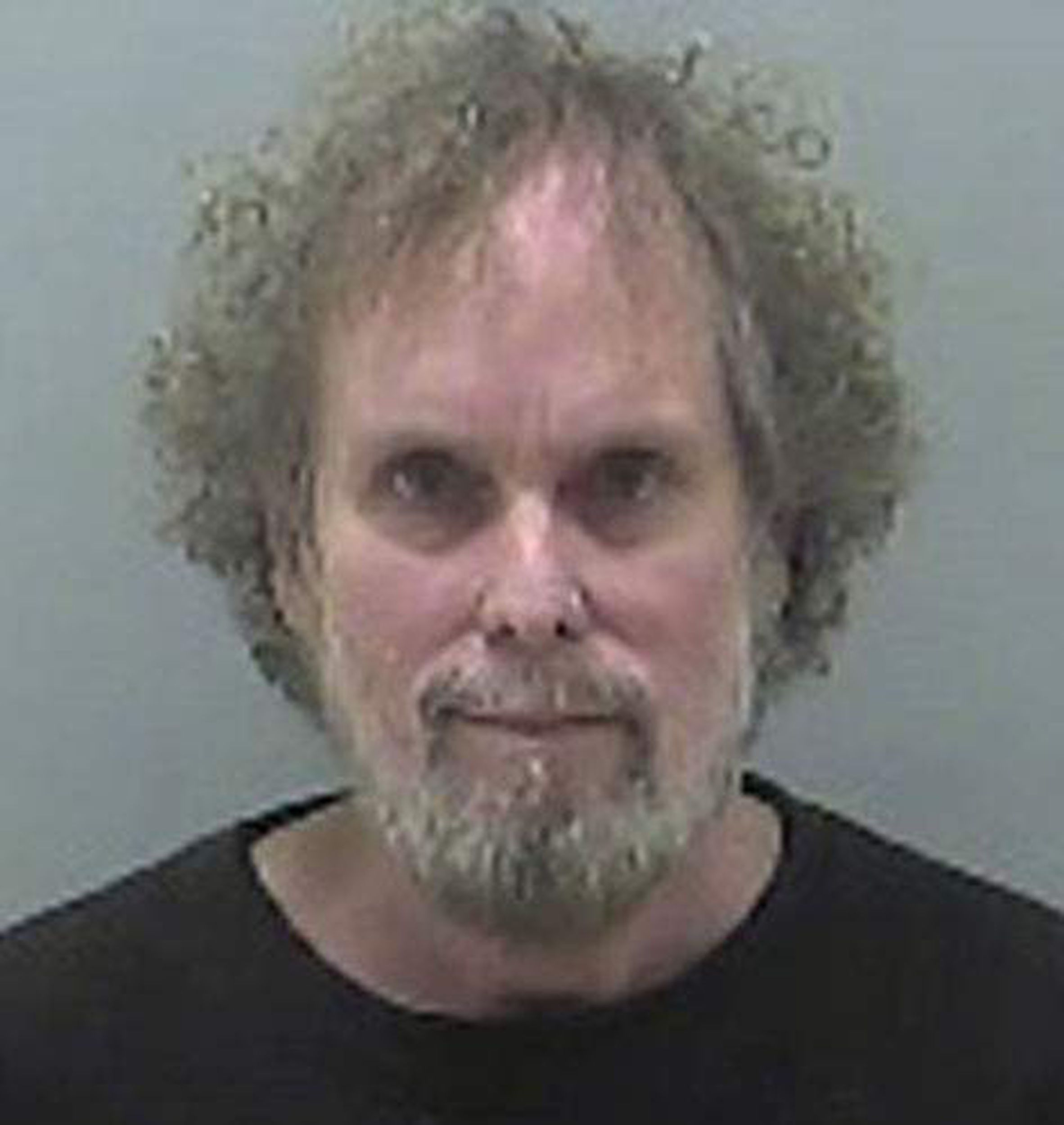 Deep Sea Treasure Hunter Pleads Guilty To Contempt Of Court