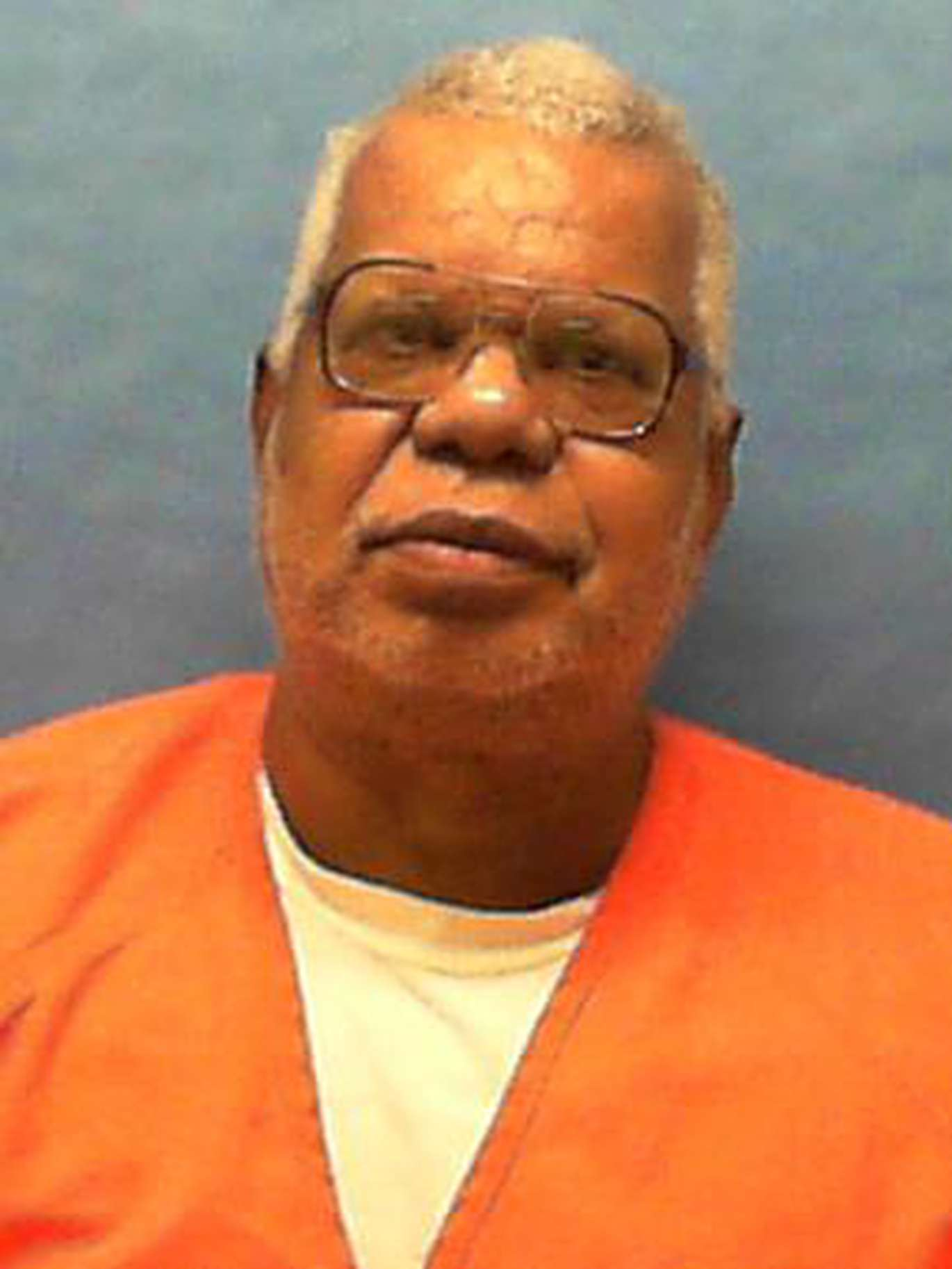 Terance Valentine was sentenced to death in 1994 for the murder of Ferdinand Porche, the husband of his ex-wife, in September 1988. He began his sentence on Halloween 1994.