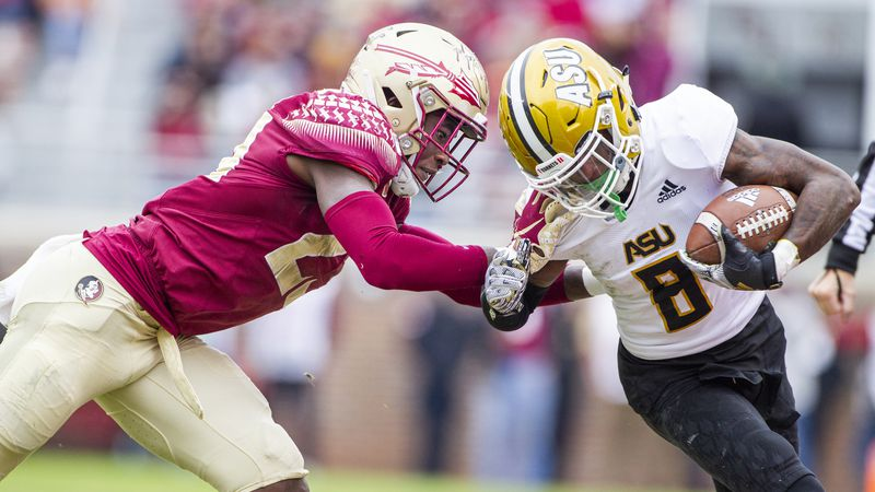 An open letter to FSU's next coach from Seminoles' win over Alabama State - Tampa Bay Times