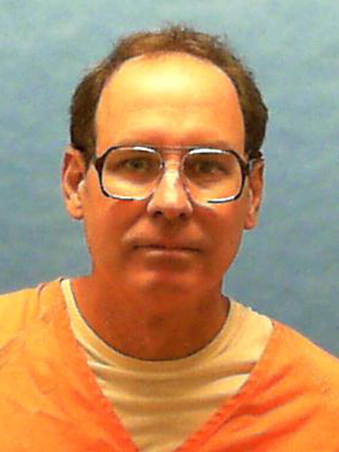 Richard Shere began his sentence in May 1989 for the murder of his friend Drew Snyder on Christmas Day 1987. He and accomplice Bruce Demo shot Snyder after he disclosed the illegal activities of both Shere and Demo.