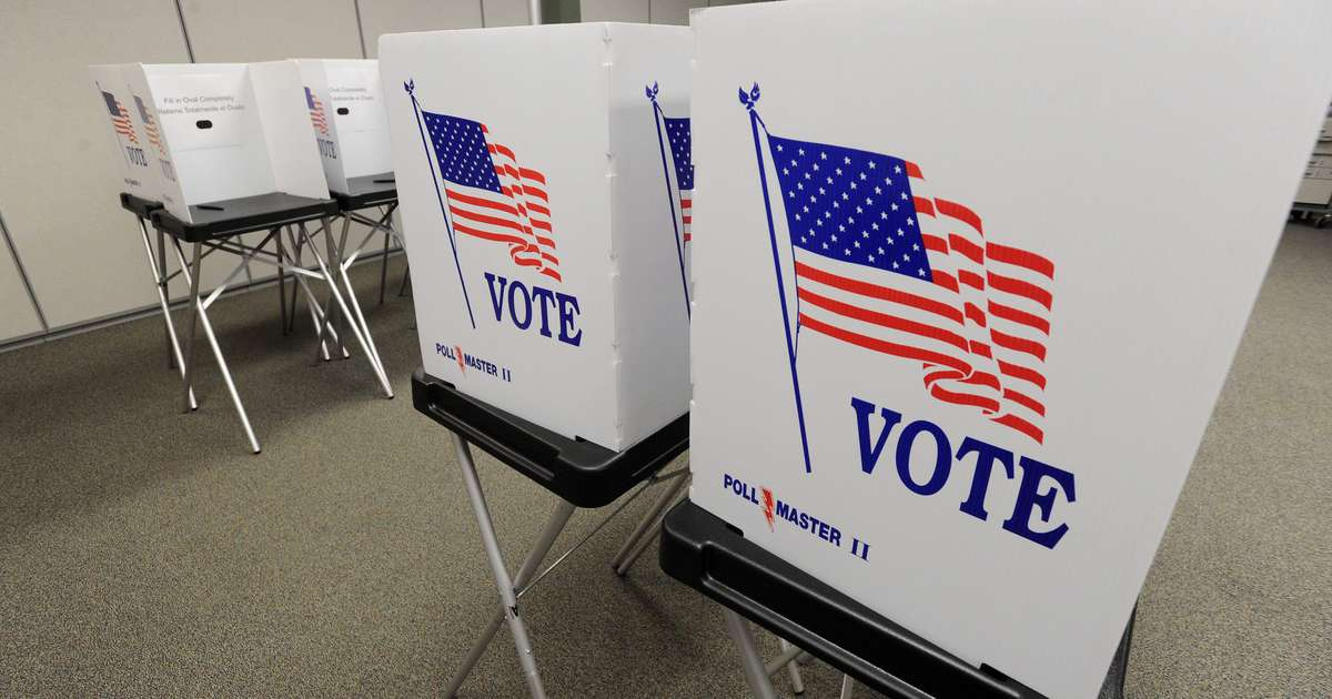 Mystery money boosts campaign to limit Florida ballot measures