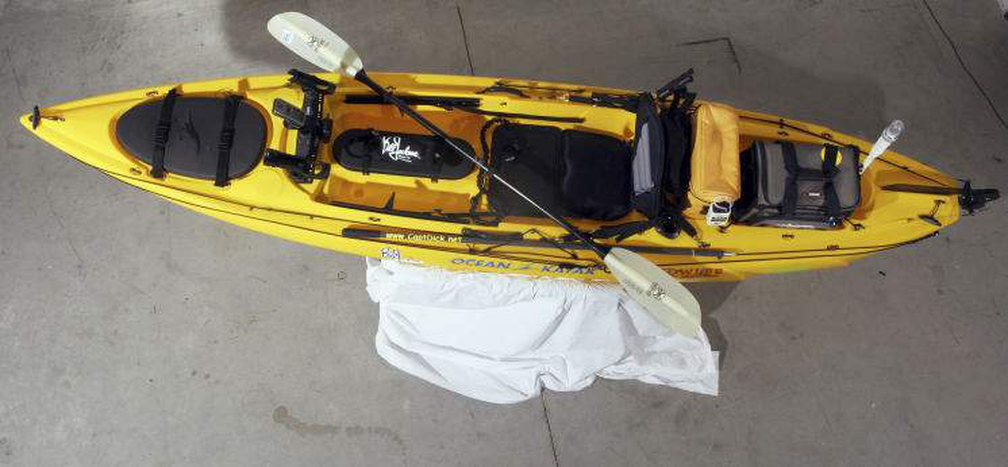 Kayaks For Sale Used Craigslist - Kayak Explorer