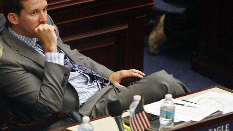 Florida's unemployment fix could cost $244 million