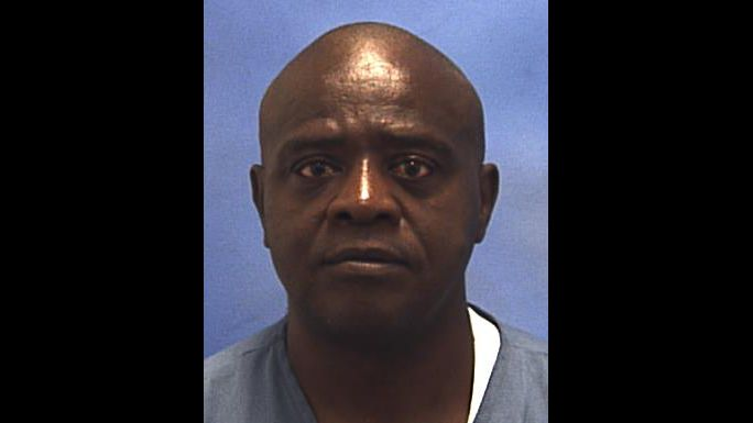 Florida Man Who Spent 31 Years in Prison to be Freed After Doubts Emerge About 1990 Armed Robbery