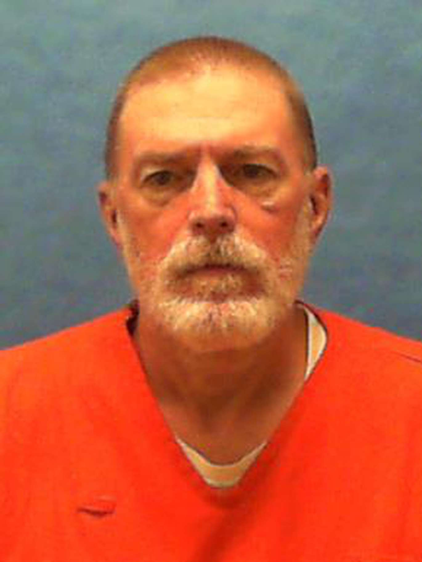 ID PhotoIn June of 1990, Jeffrey Atwater was sentenced to death for the killing of Ken Smith the summer prior. Smith, 64, told Atwater he'd stop lending him money. Atwater looked for Smith for at least three days before beating him and stabbing in more than 40 times in his St. Petersburg apartment.