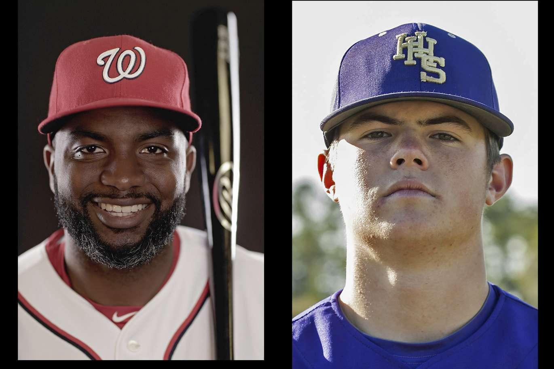 MLB's Evan Longoria New Team ... Same Smokin' Hot Playmate Wife