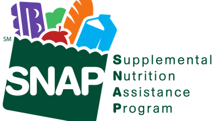 People On Food Assistance Get Late Word They Will Receive
