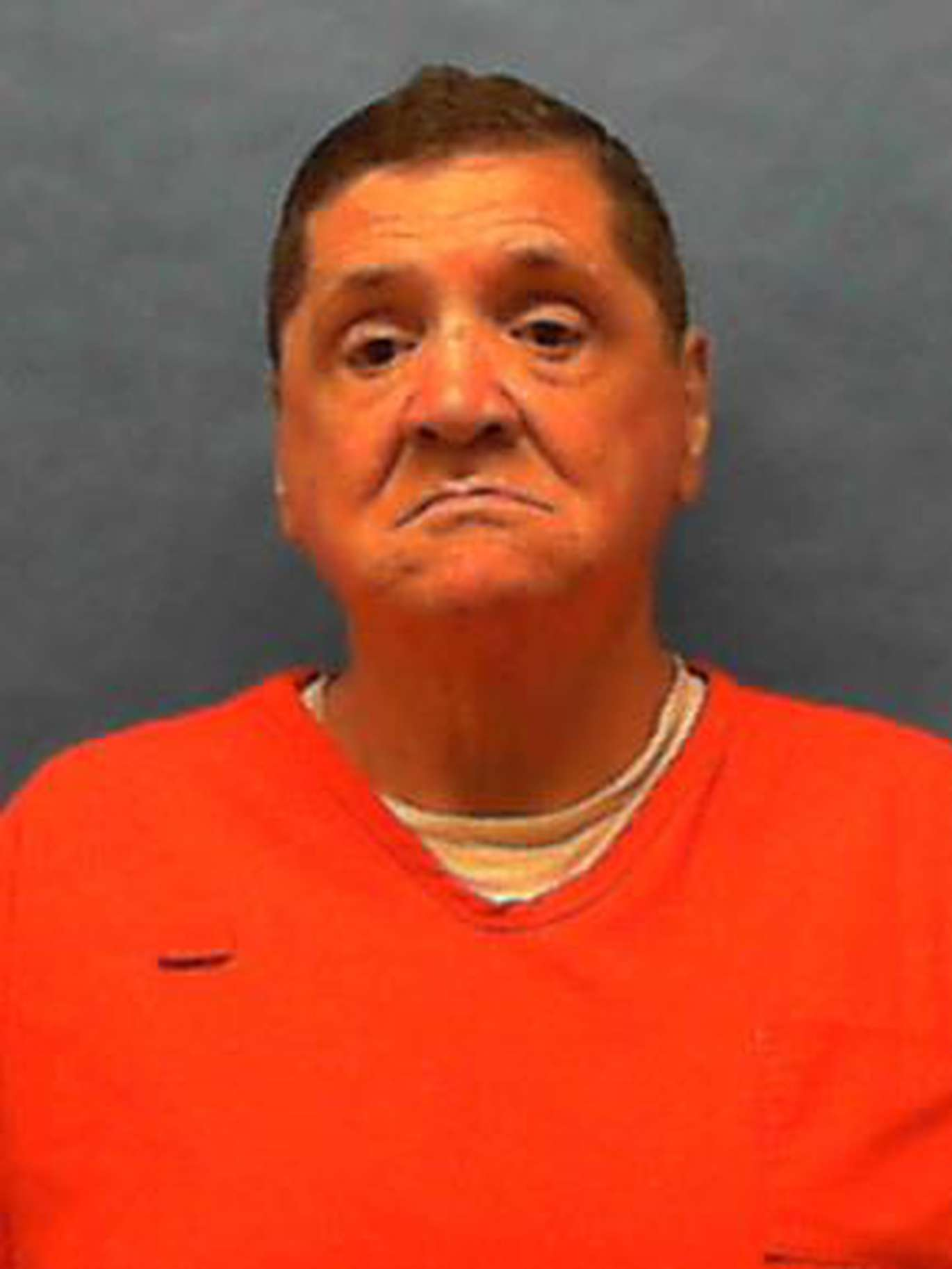 Richard Rhodes was convicted and sentenced to death in September 1985 for the murder of Karen Nieradka in February 1984. Nieradka was found in debris from the demolition of the Sunset Hotel in Clearwater one month after she had died by strangulation. He was resentenced in March 1992.