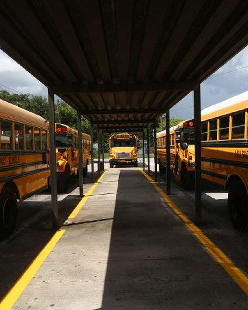 51 People Applied To Lead Hillsborough Schools What We Know So Far