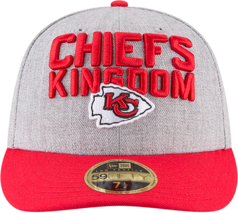 048335ce1 2018 NFL draft hats  Grades for all 32 teams