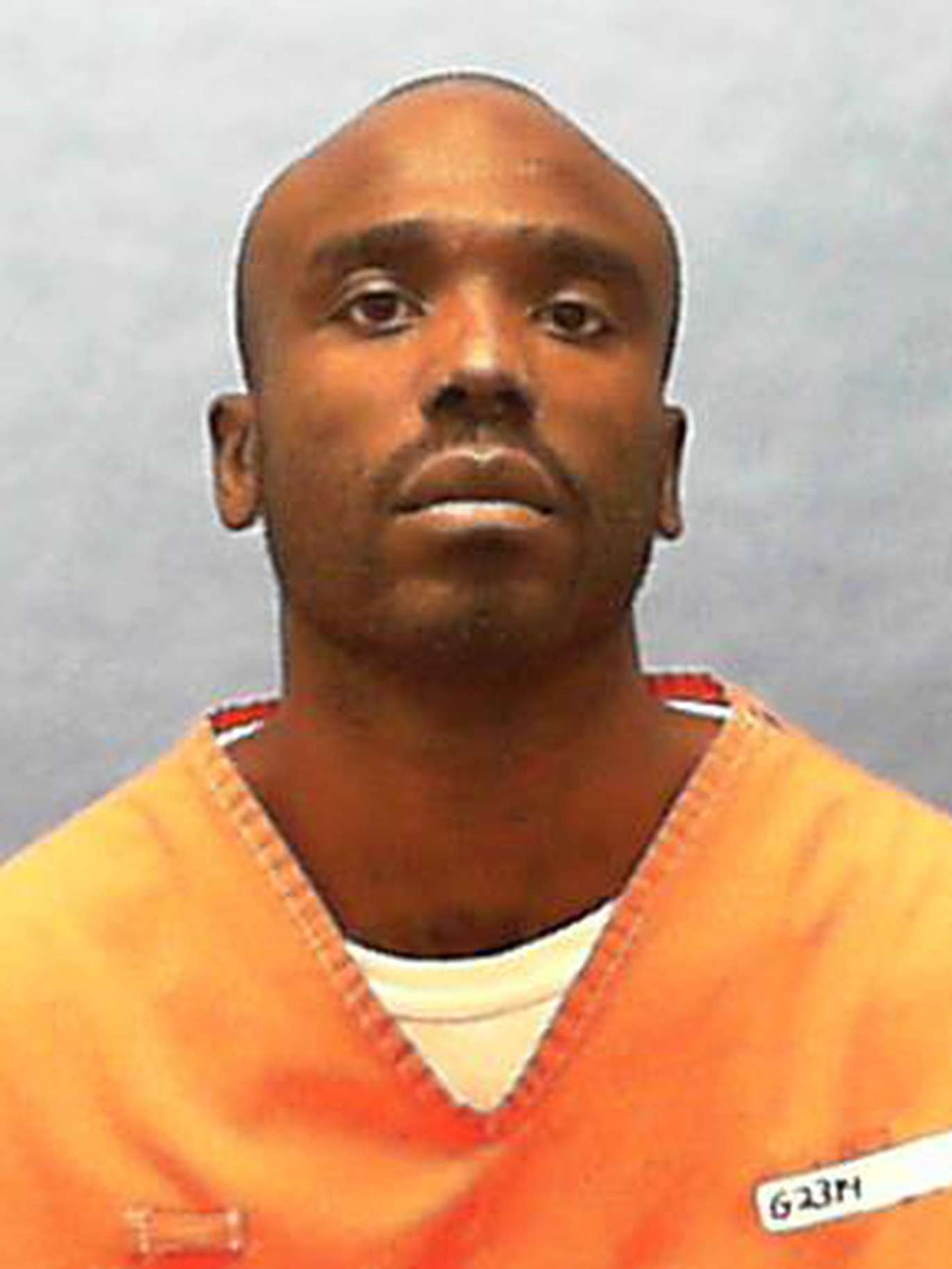 In May 2014, Dontae Morris was sentenced to death for killing two Tampa police officers on June 29, 2010. The next year, he was given a third death penalty sentence for the murder of 21-year-old Derek Anderson. But that sentence was overturned in 2018 by the Florida Supreme Court. Morris shot and killed officers David Curtis and Jeffrey Kocab in East Tampa after they pulled over him and his then-girlfriend for a missing tag. He started his sentence on June 3, 2014.