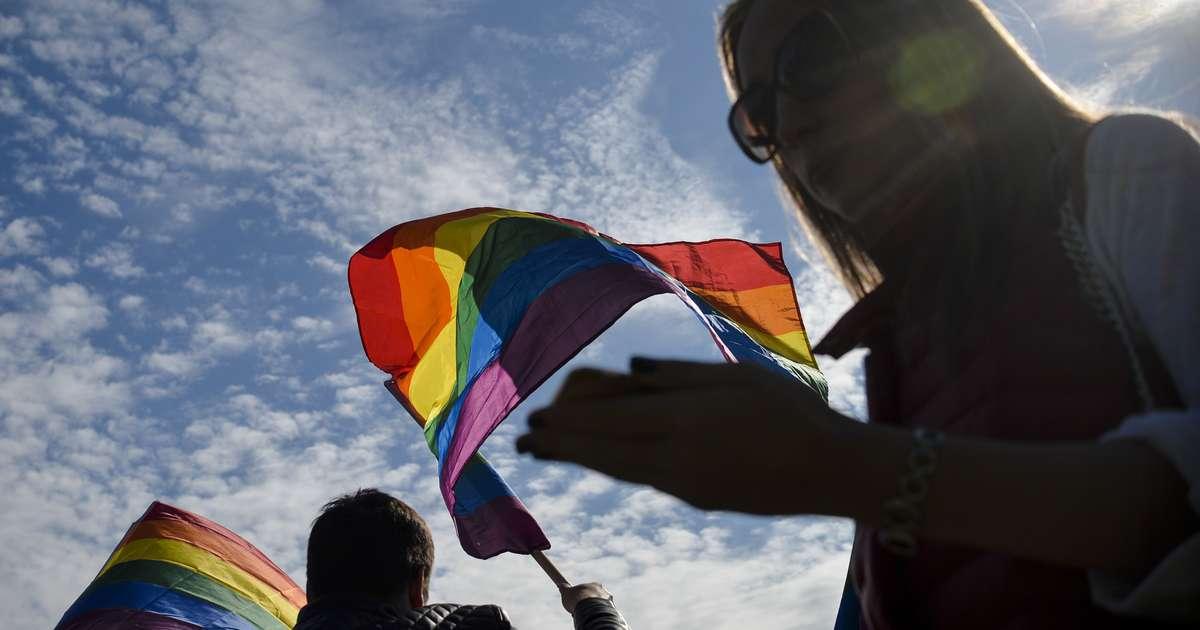 Nikki Fried taps FDOT attorney to be LGBTQ liaison | Tampa