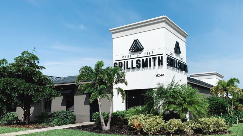 Tampa Bay restaurant and bar openings: GrillSmith expands to Sarasota, Mio's replaces St. Petersburg eatery Meze 119
