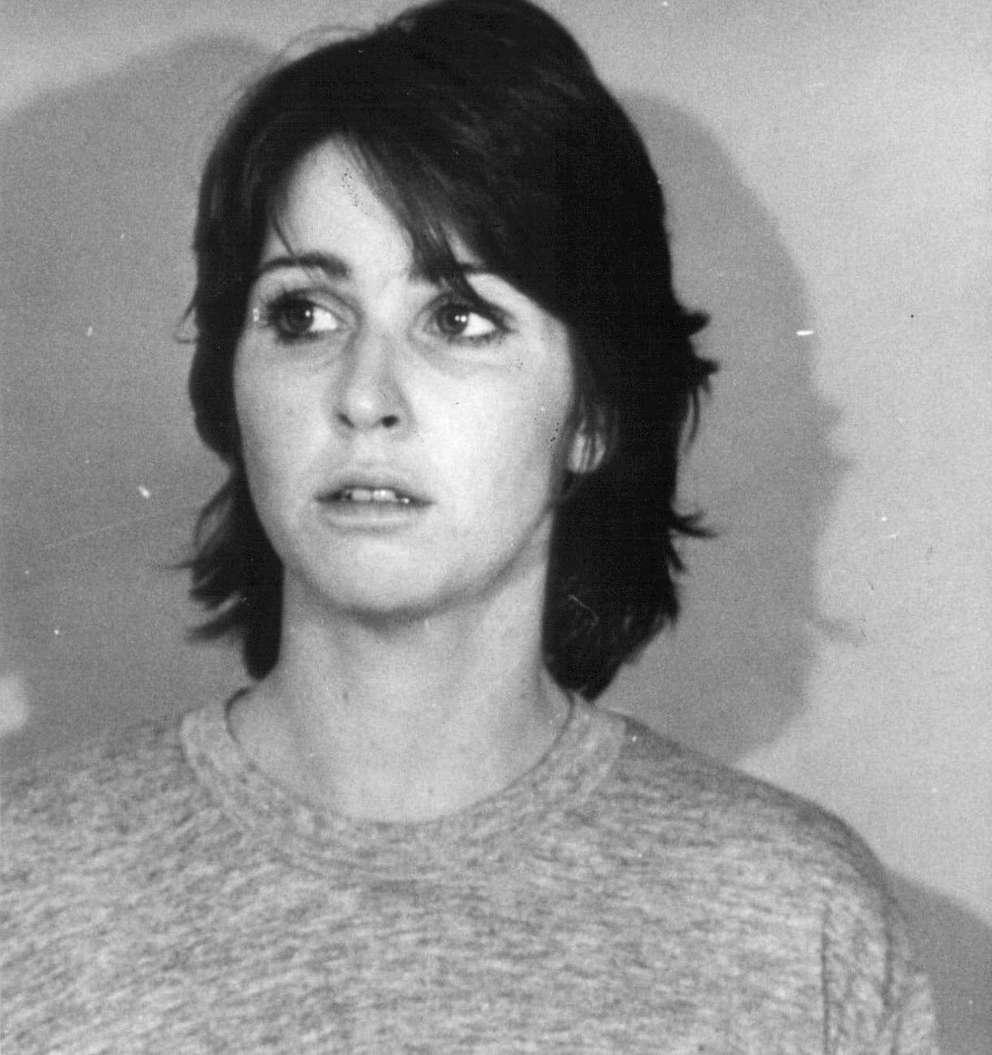 Karen Dinsfriend. Times (1984)