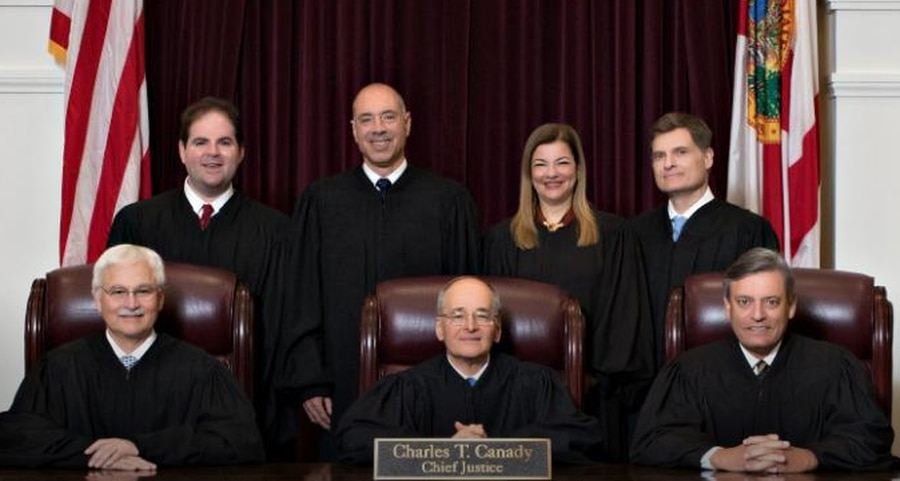 Us Supreme Court To Weigh Level Of >> How Does The U S Supreme Court Ruling On Gerrymandering Affect