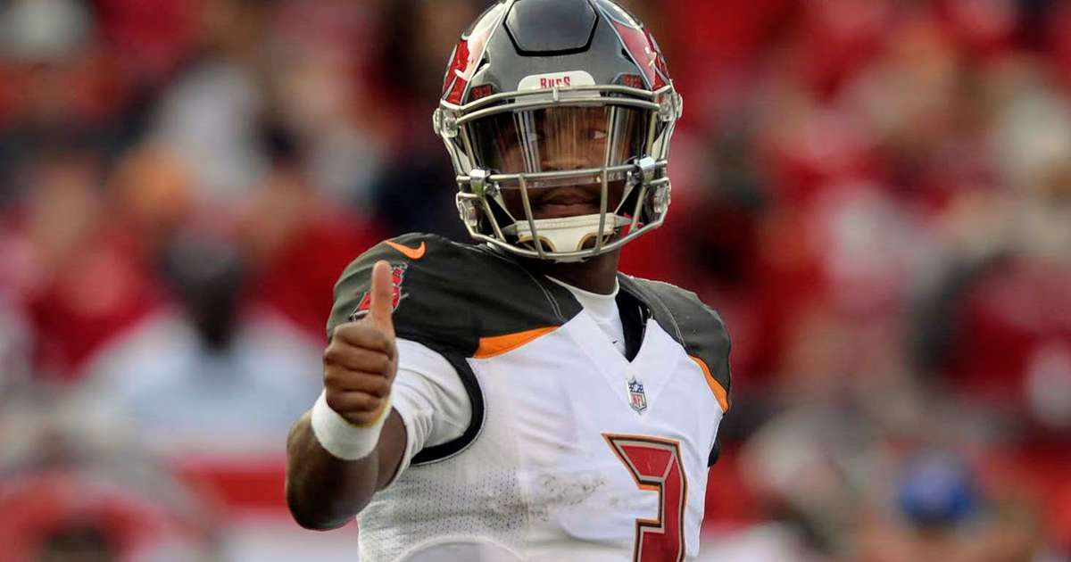 stay AfterMath: The formula in the Buccaneers-49ers  to