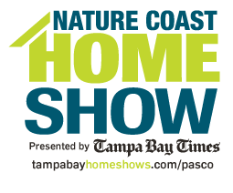 Nature Coast Home Show