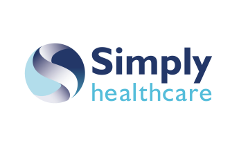 Simply Health Care Plans