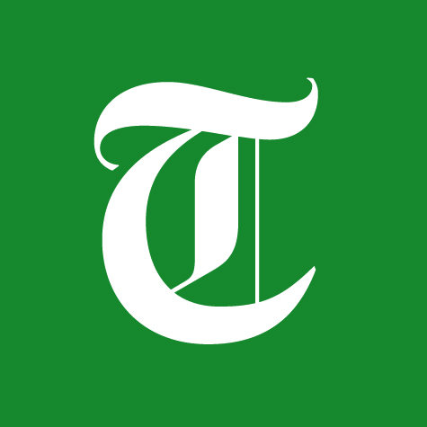 tampa bay Times News App