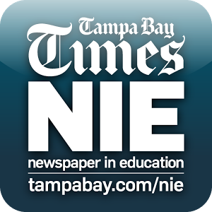 Tampa Bay Times NIE icon